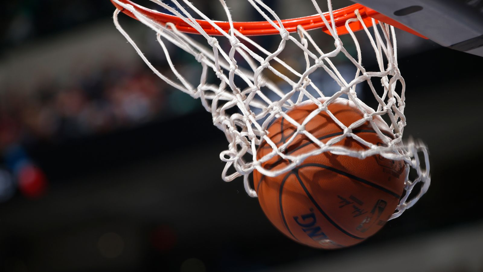 basketball british sports crouch sky tracey talks describes malaysia dragons initial minister positive june daily knicks funding pilipinas alab nets