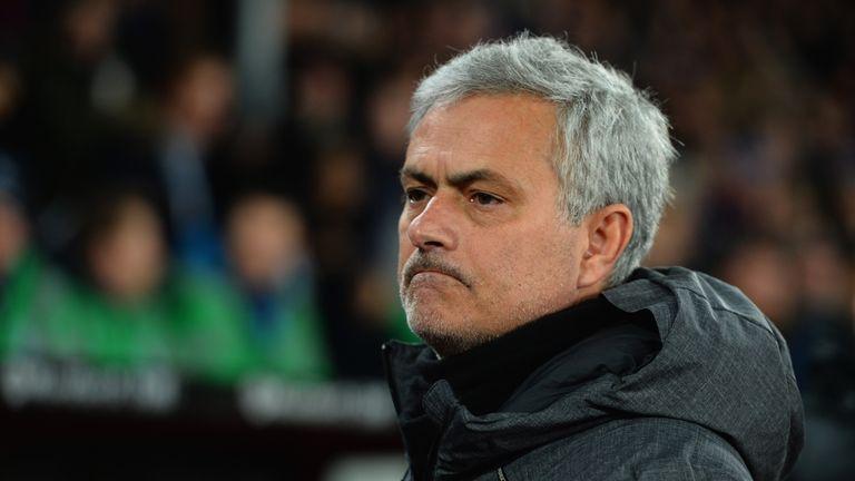 Charlie Nicholas thinks Jose Mourinho will set up his side to stifle Liverpool