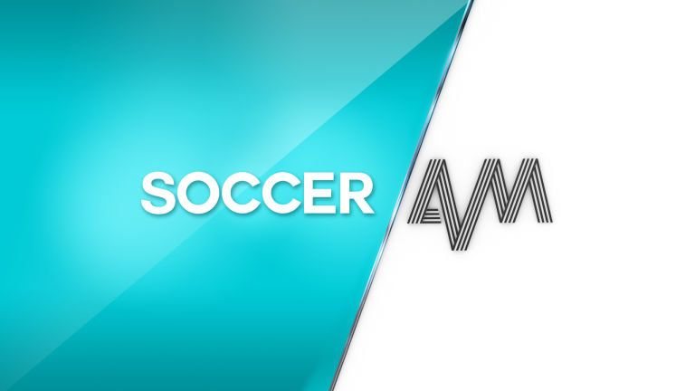 Soccer AM is back on Saturday August 10
