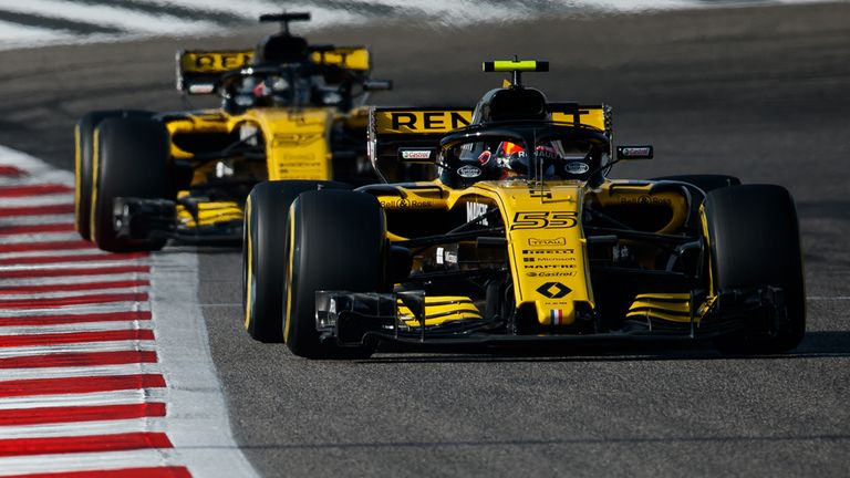 Formula 1 In 2018 Which Team Is On Top Who S Underperforming And