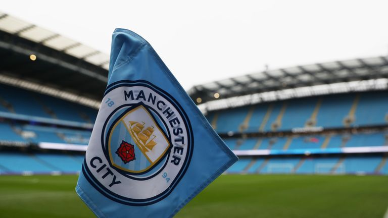 Manchester City's away fixture at Tottenham has been moved for the second time