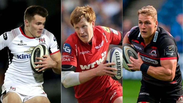 Find out who needs what for the highest finish in this season's PRO14