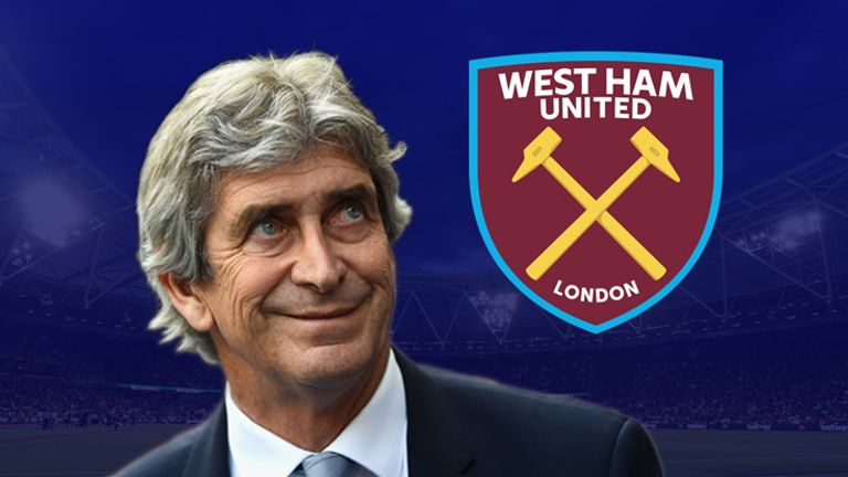 Are things looking up for West Ham United and Manuel Pellegrini?
