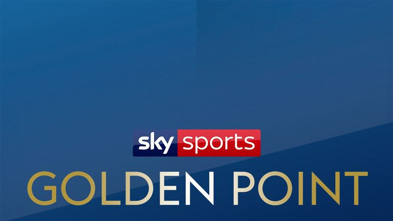LISTEN: Golden Point Ep 21 - Stage set for crucial vote on SL changes | Rugby League News |