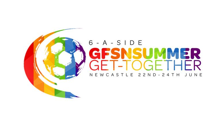 The GFSN Summer Get-Together brings together LGBT-inclusive teams from across the UK