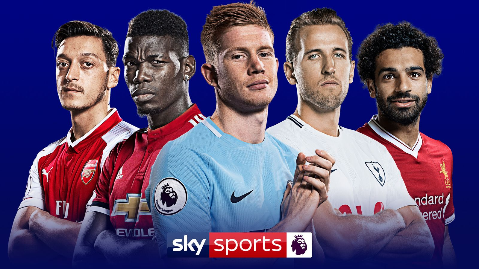 premier league sky football sports manchester fixtures united skysports season fixture