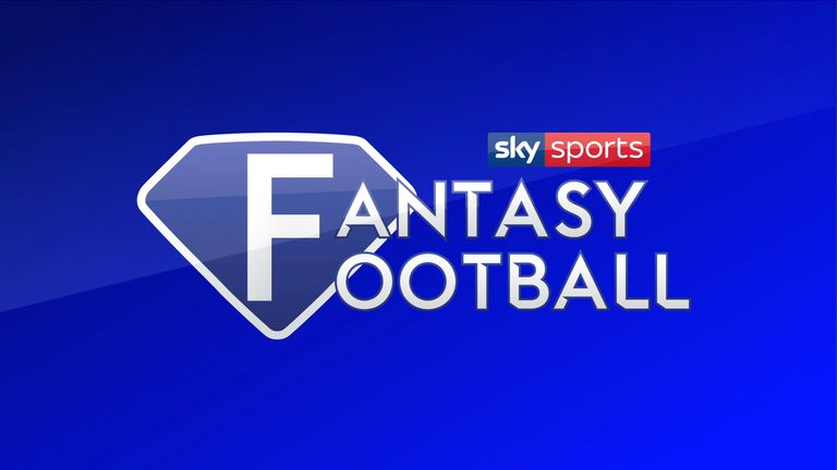 Sky Sports Fantasy Football Team of the Week: Leroy Sane, Diogo Jota and Tom Heaton | Football News |