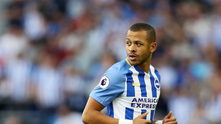 Rosenior insists he is concerned about the mental health of players who retire