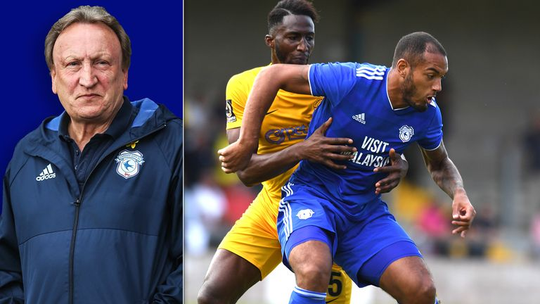 Unfancied Cardiff will be up against it on their return to the Premier League