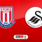 Skysports-stoke-city-swansea-city_4410437