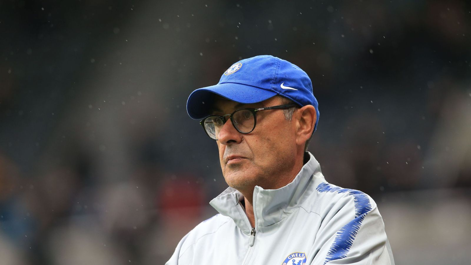 715b5ca079bb9 Maurizio Sarri s Chelsea assessment is right but Man City