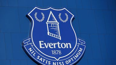 fifa live scores - Everton launch internal inquiry over allegation of tapping-up youth player