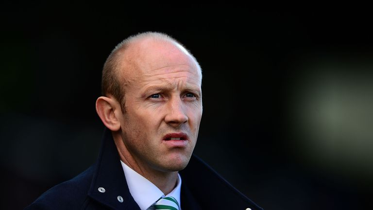 Yeovil Town boss Darren Way saw his side win 6-0 at Newport