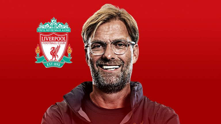Liverpool 3-2 Paris Saint-Germain