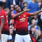 Skysports-anthony-martial-manchester-united_4458687