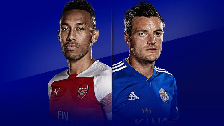 Manchester City Vs Chelsea Ao Vivo: Match Preview - Arsenal Vs Leicester