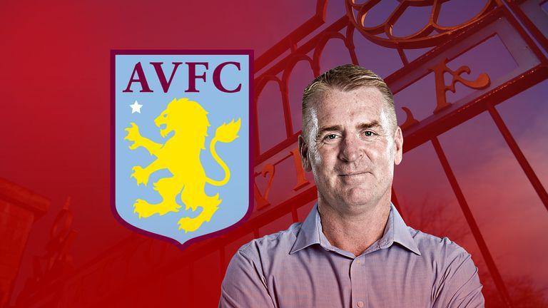 Aston Villa Won Champions League