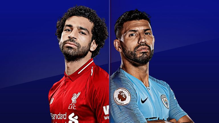 How Liverpool beat Manchester City in 2017 18  a13ece157