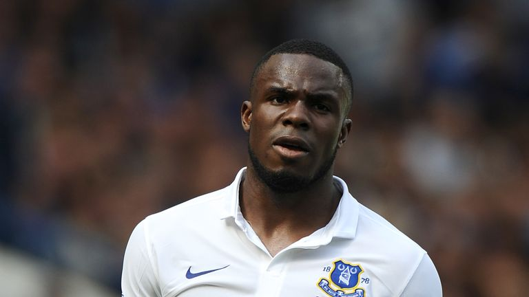 Victor Anichebe accuses His Club of Match-Fixing
