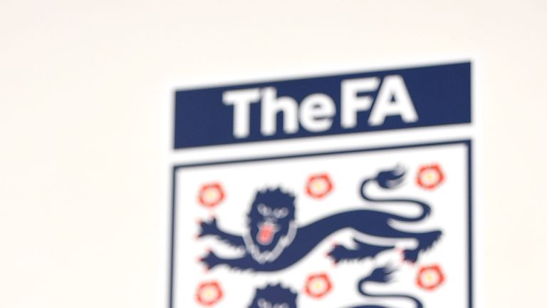 Greg Dyke has hit out at members of the FA following the Wembley sale collapse
