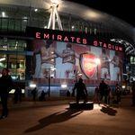 Skysports-emirates-stadium_4474243
