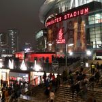 On Wednesday, February 20, at 17:00, the last game of the 32nd league of Arsenal in Europe begins football news