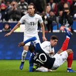 Kylian Mbappe, preocupación por lesiones de Neymar para PSG antes del choque de Liverpool | Noticias de futbol