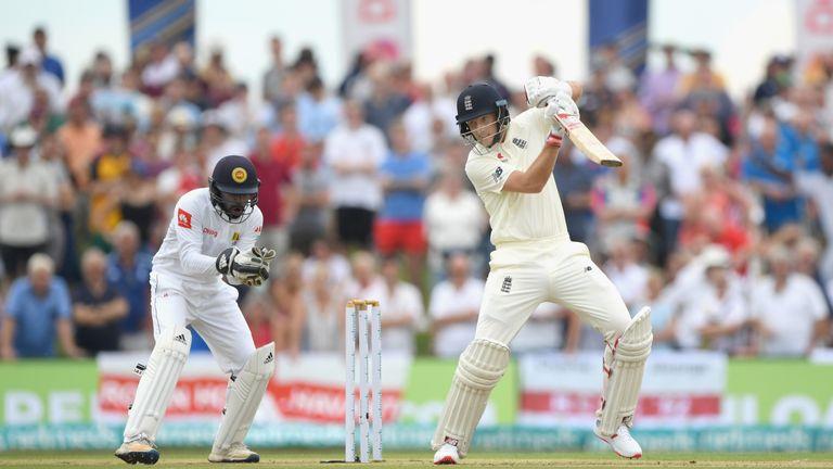 Will Joe Root inspire England against Australia?