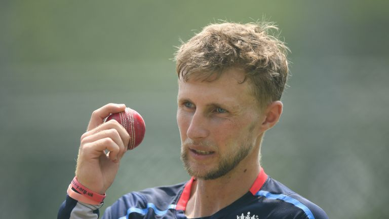 Joe Root has urged England to back up their comprehensive win over Sri Lanka in Galle