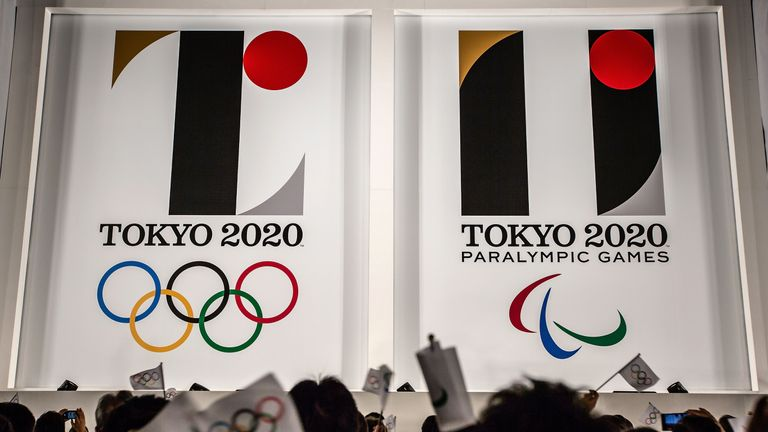 Boxing in jeopardy for Tokyo Olympics after IOC launches inquiry | Boxing News |