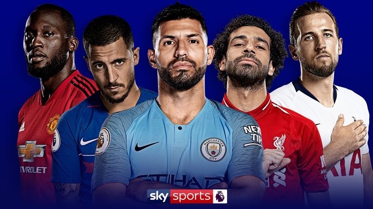 Sky To Show More Premier League Matches Than Ever Before