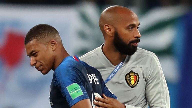 Monaco owners back Henry as nightmare start continues