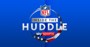 PODCAST: Inside the Huddle