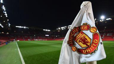 Man Utd fans top racism arrests list