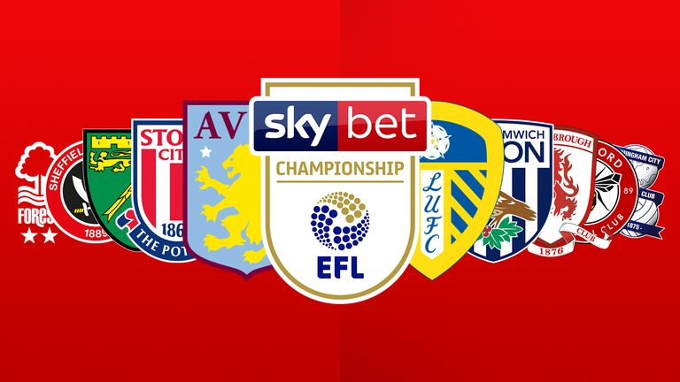 Sky Bet Championship festive fixtures predicted by Football Manager 2019 | Football News |