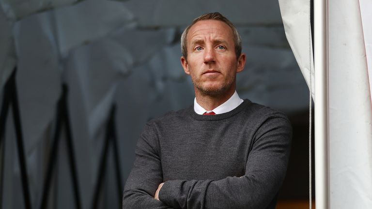 Lee Bowyer's Charlton are favourites to be promoted from League One via the play-offs
