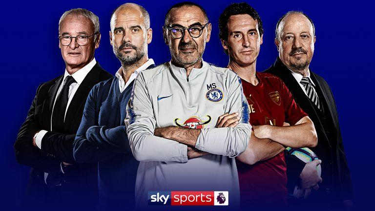january transfer window what do premier league clubs need