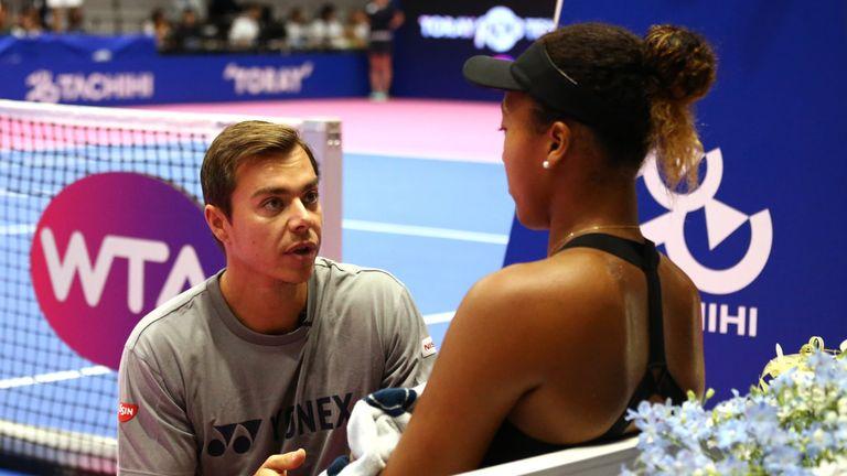 Skysports-naomi-osaka-tennis_4515792