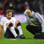 Tottenham could miss the top four without Harry Kane, says Graeme Souness football news