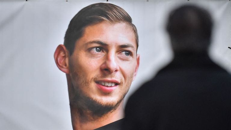 Cardiff and Nantes have come to an agreement over delaying the first instalment of Emiliano Sala's transfer fee
