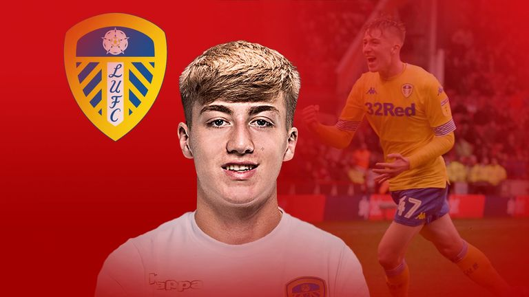 Leeds United Furious After Deadline Day Drama With James Deal