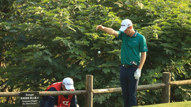3233cba6750325 An overview of the major changes to the Rules of Golf for 2019 ...