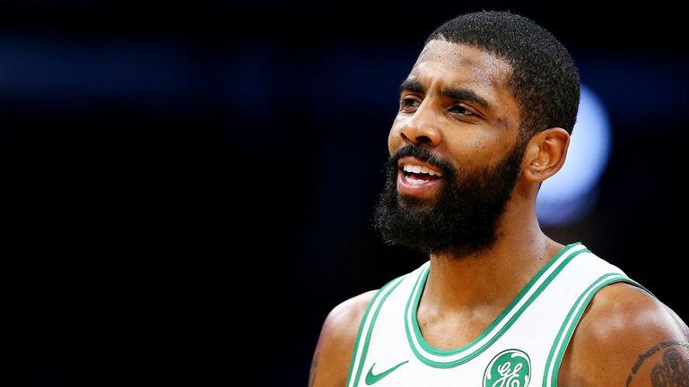 Sky Live: Toronto Raptors face Boston Celtics in clash of Eastern Conference giants | NBA News |