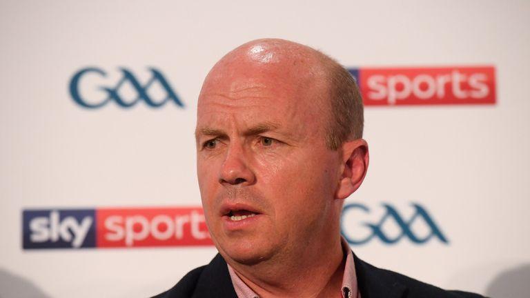 Sky Sports pundit Peter Canavan gives his views ahead of the new season