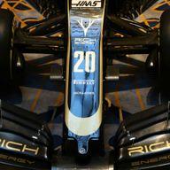 Brazilian GP Qualifying: Vettel avoids grid penalty