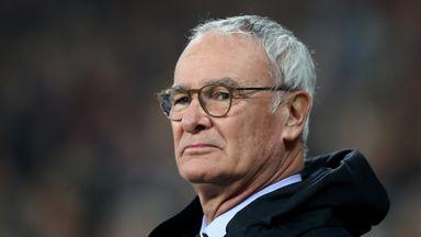 Ranieri: Fulham need a miracle
