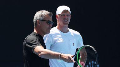 Tennis Scores Draws Highlights News Results Sky Sports
