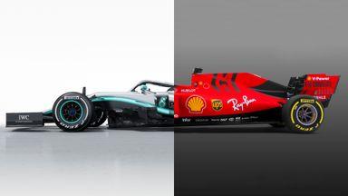 Formula 1,formula 1 schedule,formula 1 standings,formula 1 news,tag heuer formula 1