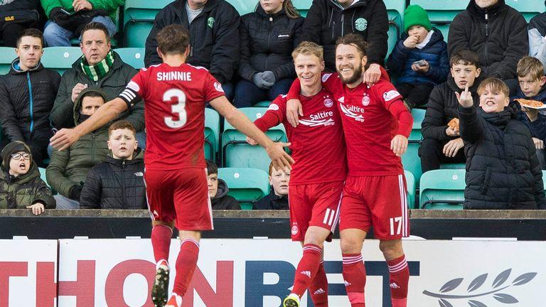 USMNT's Tim Weah Grabs Assist, Scores as Celtic Beats St Johnstone