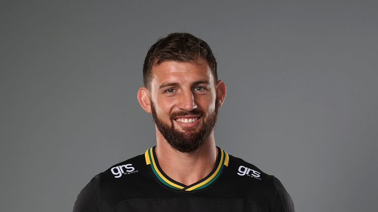 f742bf34b Tom Wood wants to finish his career on a high at Franklin s Gardens